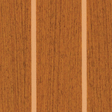 Ship Floor Covering Lonwood Marine Lonseal Flooring For Yachts Vinyl Imitation Wood I 2020