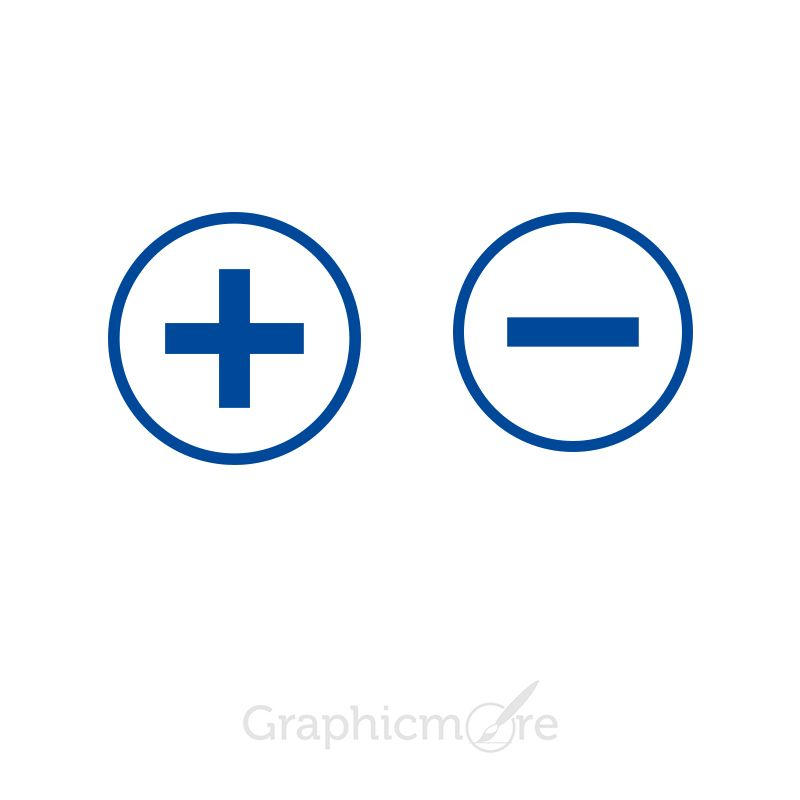 Plus Minus Button Psd Template Button Buttons Free Minus Minusbutton Minusshape Minussign Plus Psd Template Downloads Psd Templates Plus And Minus
