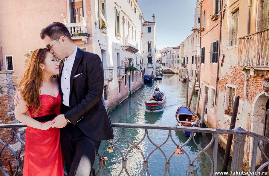 было прогулка с профессиональным фотографом в венеции включена, микротелефонная