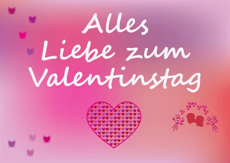 Valentinstag Zum Ausdrucken Valentinstag Bilder Valentinstag Und Bilder Zum Ausdrucken