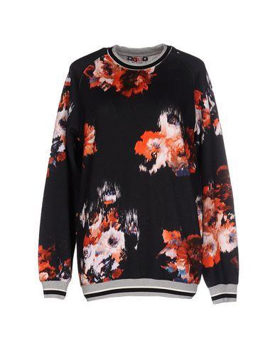 MSGM 运动服. #msgm #cloth #dress #top #skirt #pant #coat #jacket #jecket #beachwear #