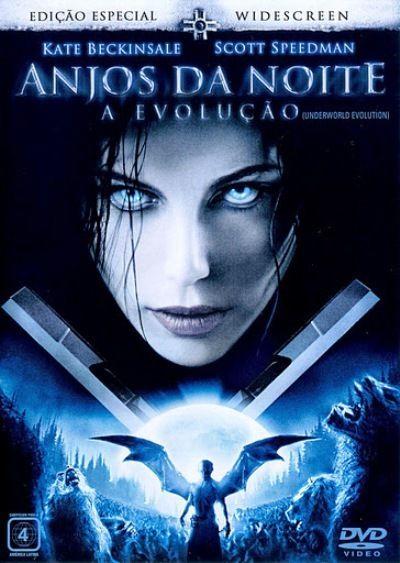 Anjos Da Noite Underworld 2 Evolucao Anjos Da Noite Anjos Da