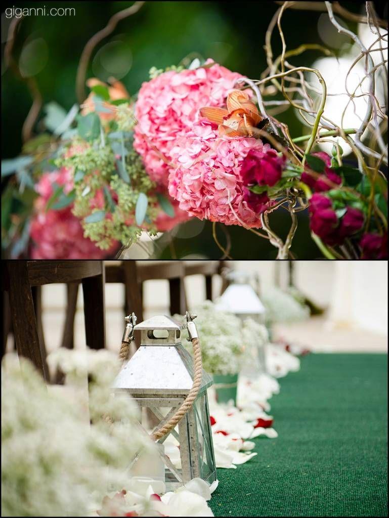 C Gables Country Club Wedding Photos Modern Chic Beautiful Miami Photographer
