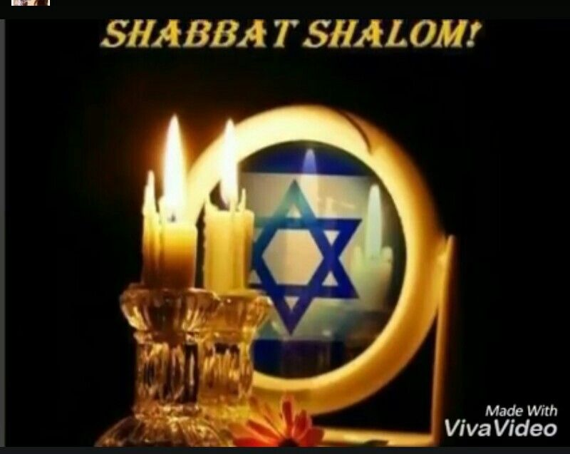 Shabbat Shalom Beautiful Pictures Sabbath Meals Roots Language Quotes Rest Days Speech And Language  sc 1 st  Pinterest & Pin by Darlene on Shabbat Shalom | Pinterest | Shabbat shalom and ... azcodes.com