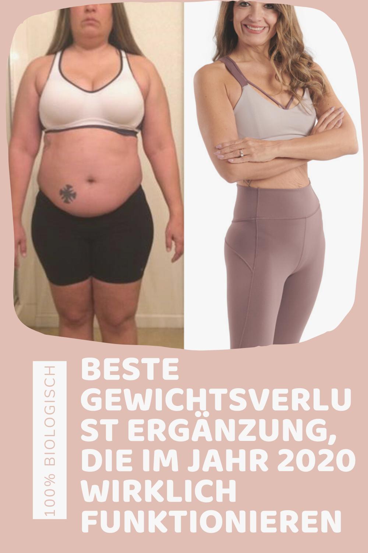 Schnelle Gewichtsverlust Pillen