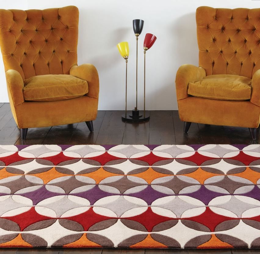 HARLEQUIN koberec 1A Stoličky, či kreslá? Pinterest