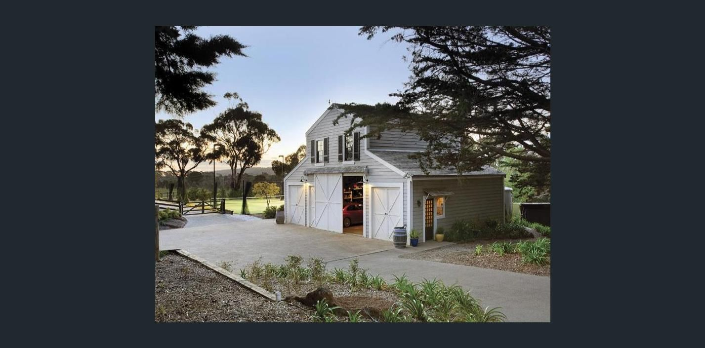 Property Data For 430 Old Moorooduc Road Tuerong Vic 3915 View Sold Price History For This House And Research Neighbou Property House Styles Property Prices
