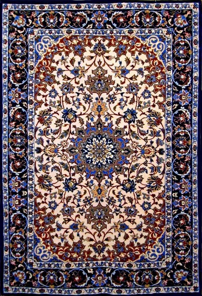 Pin By Qina On Turkish Persian Asian And African Carpets Turkish Decor Antique Persian Rug Turkish Carpet
