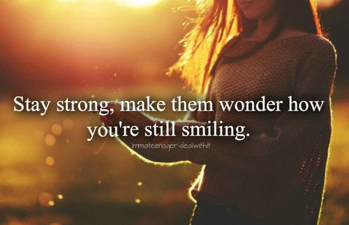 Stay-strong_large.jpg (500×323)