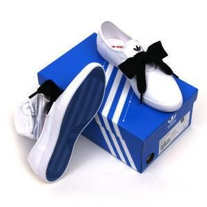 Adidas Relace Row trainer Women Big Bow