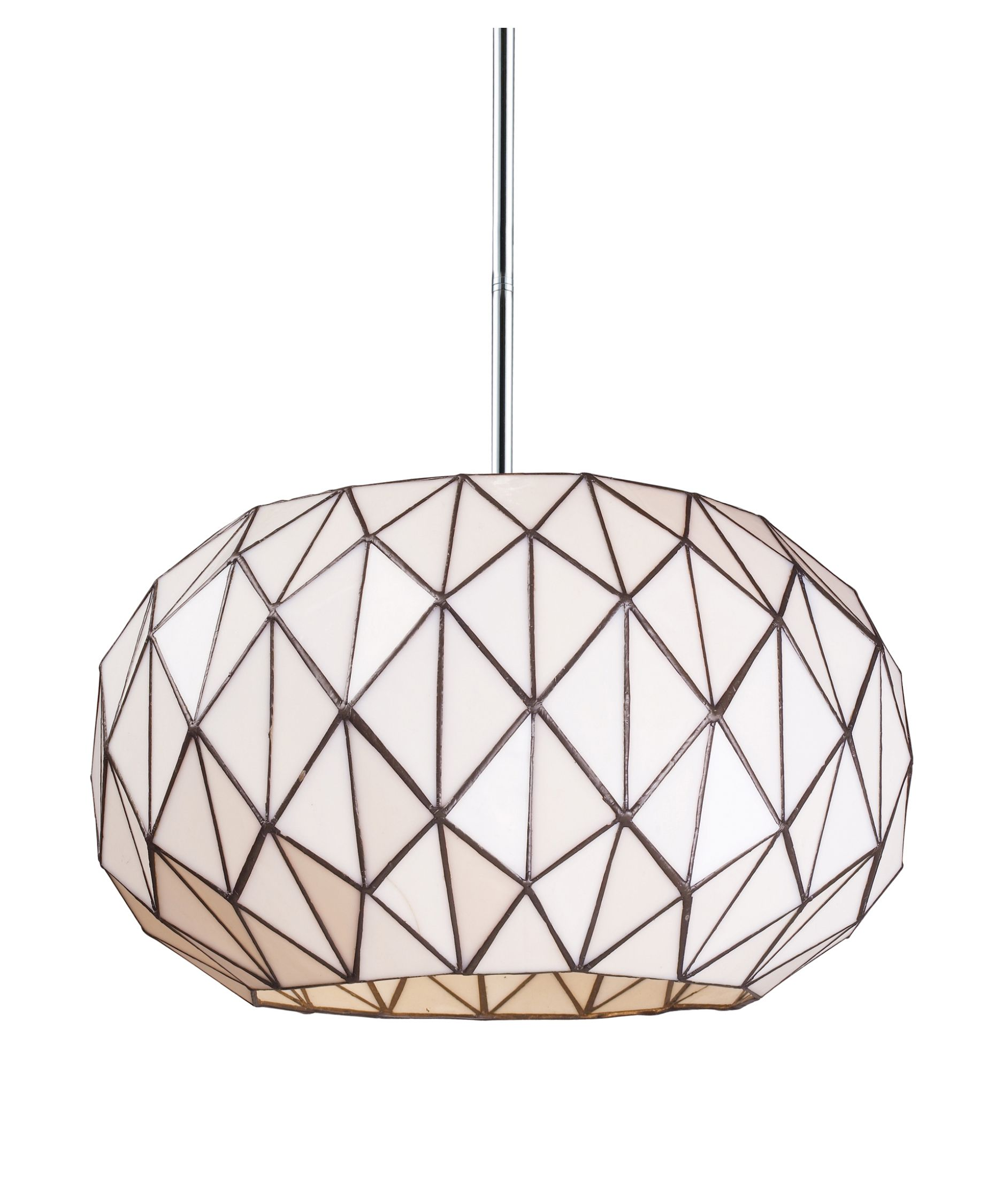 Cool Vintage Stained Glass Hanging Lamp Shade Fixtures Light Construct Pendant Lighting For Kitchen