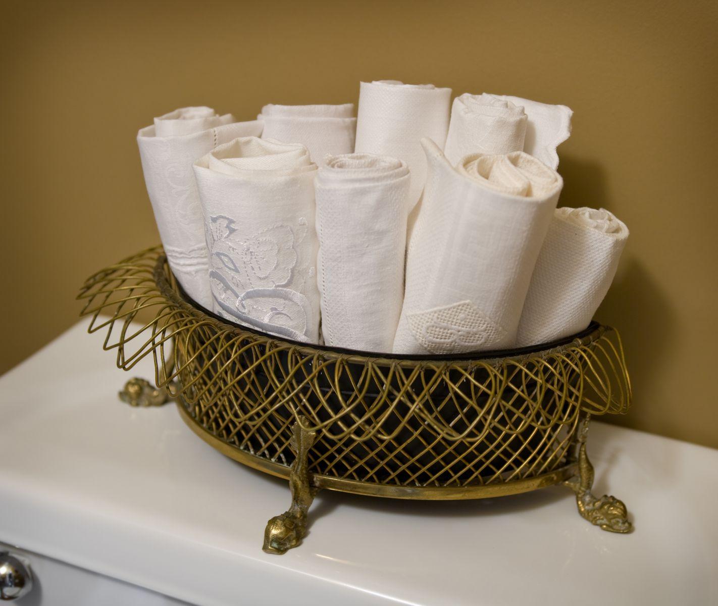 Mb 3616 Decorative Hand Towels Bathroom Towels Hand Towels