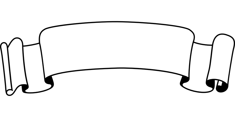 Vector Pita Png Google Search Gambar Png Desain Logo Otomotif