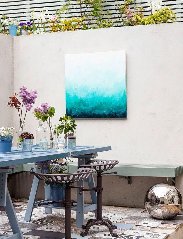 An th century home overhauled desire to inspire desiretoinspire also rh pinterest