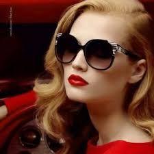 Image result for sunglasses for girls
