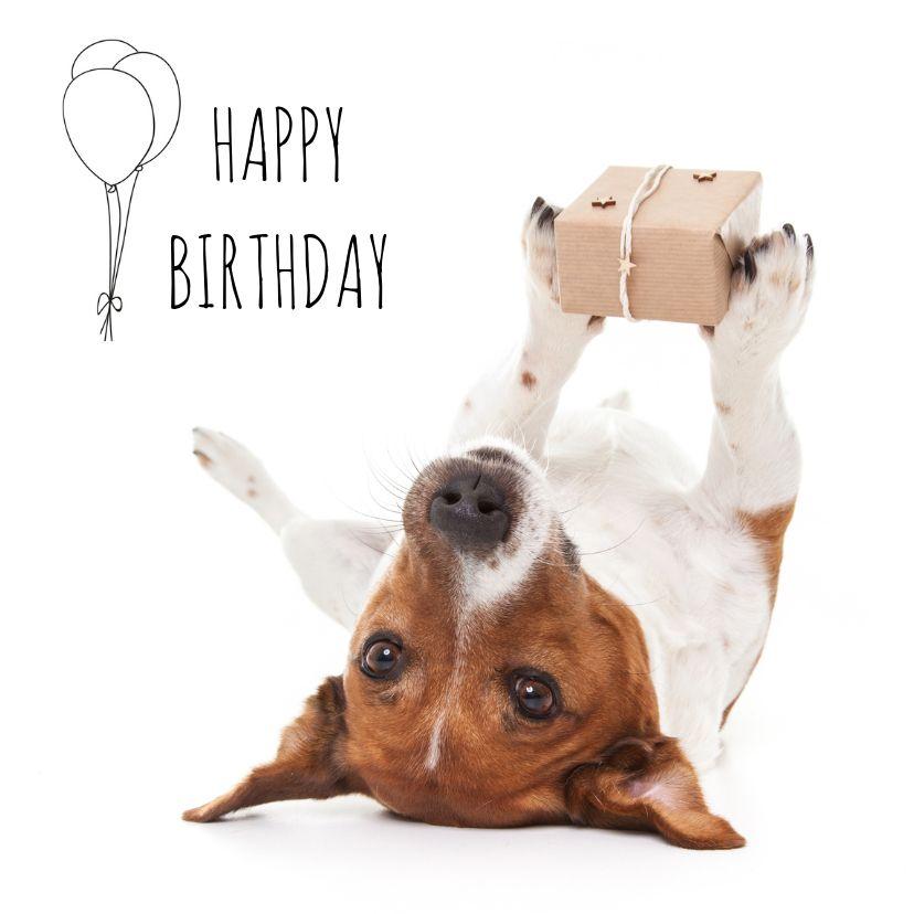 Happy Birthday #birthdayquotesforsister