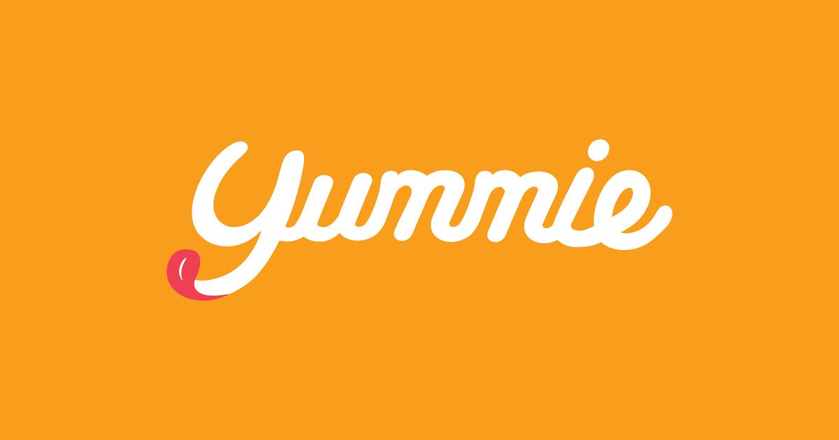 yummie app makanan makanan dan minuman minuman pinterest