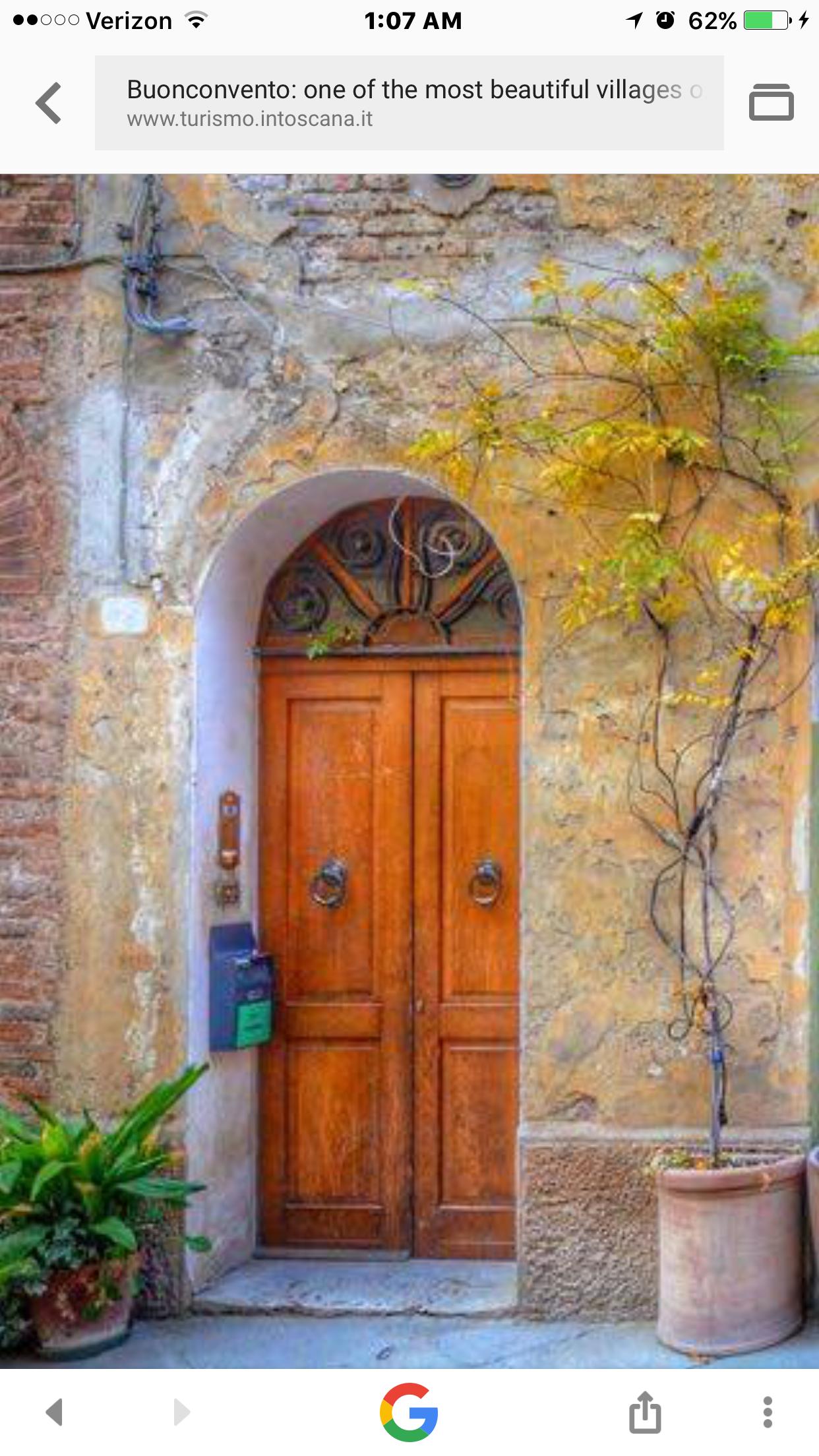 Pin by ricardo salgado on door pinterest doors gates and