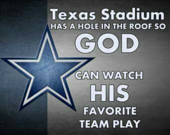 Dallas Cowboys Quotes Pinarturo Perez On Cowboynation  Pinterest  Cowboys Dallas .