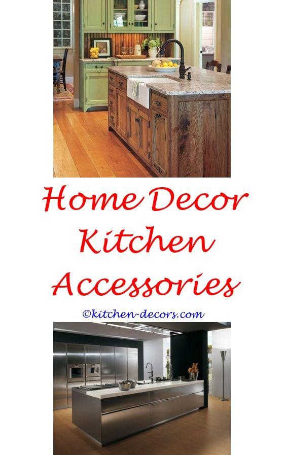 rustickitchendecor decorative items for kitchen island - decorative ...