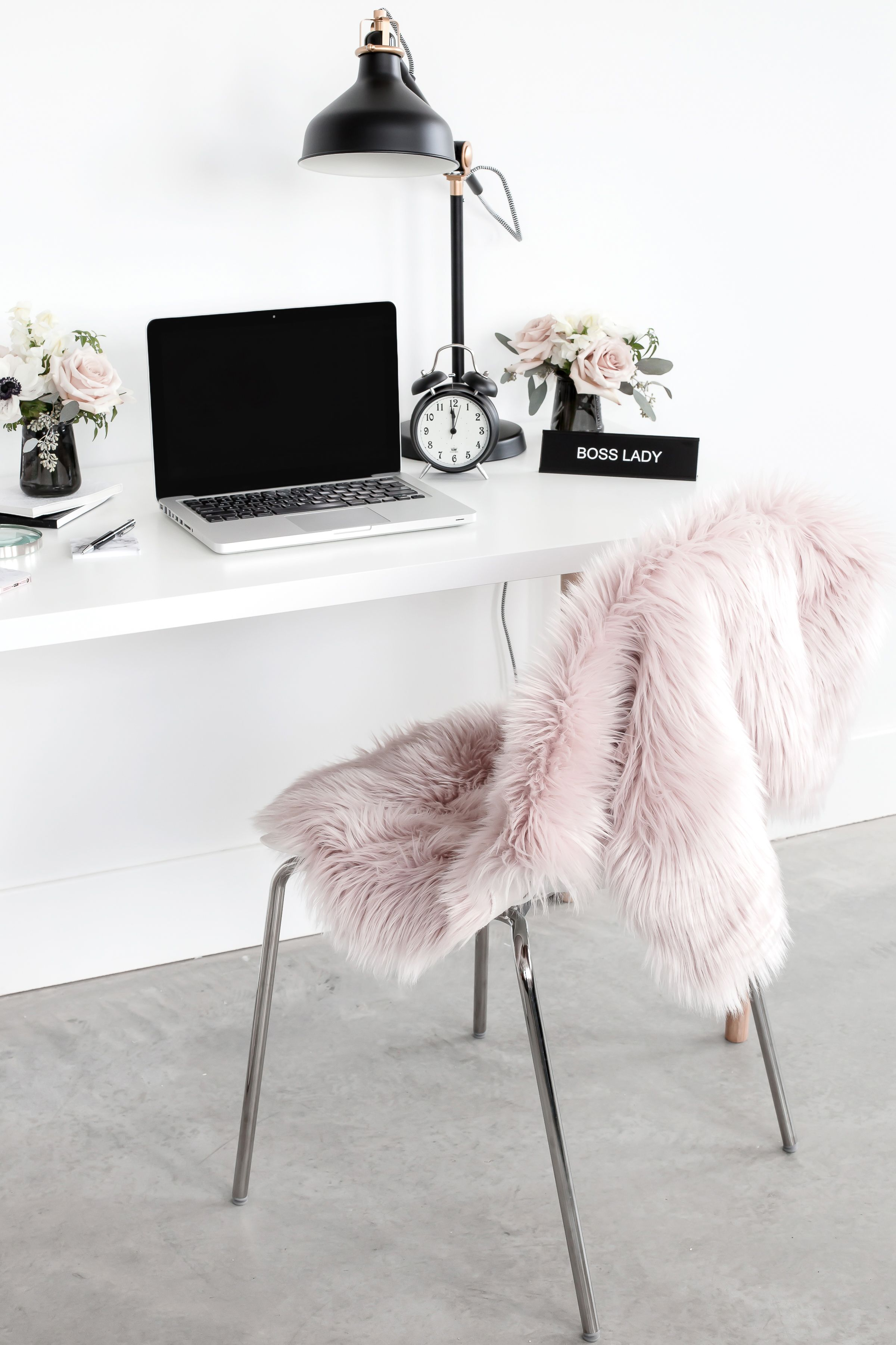 Three Ful Tools That Make Hosting A Virtual Summit Easy Ask Any Online Event Organizer Or Host What Her Gest Struggle Is And She Ll Nearly Always