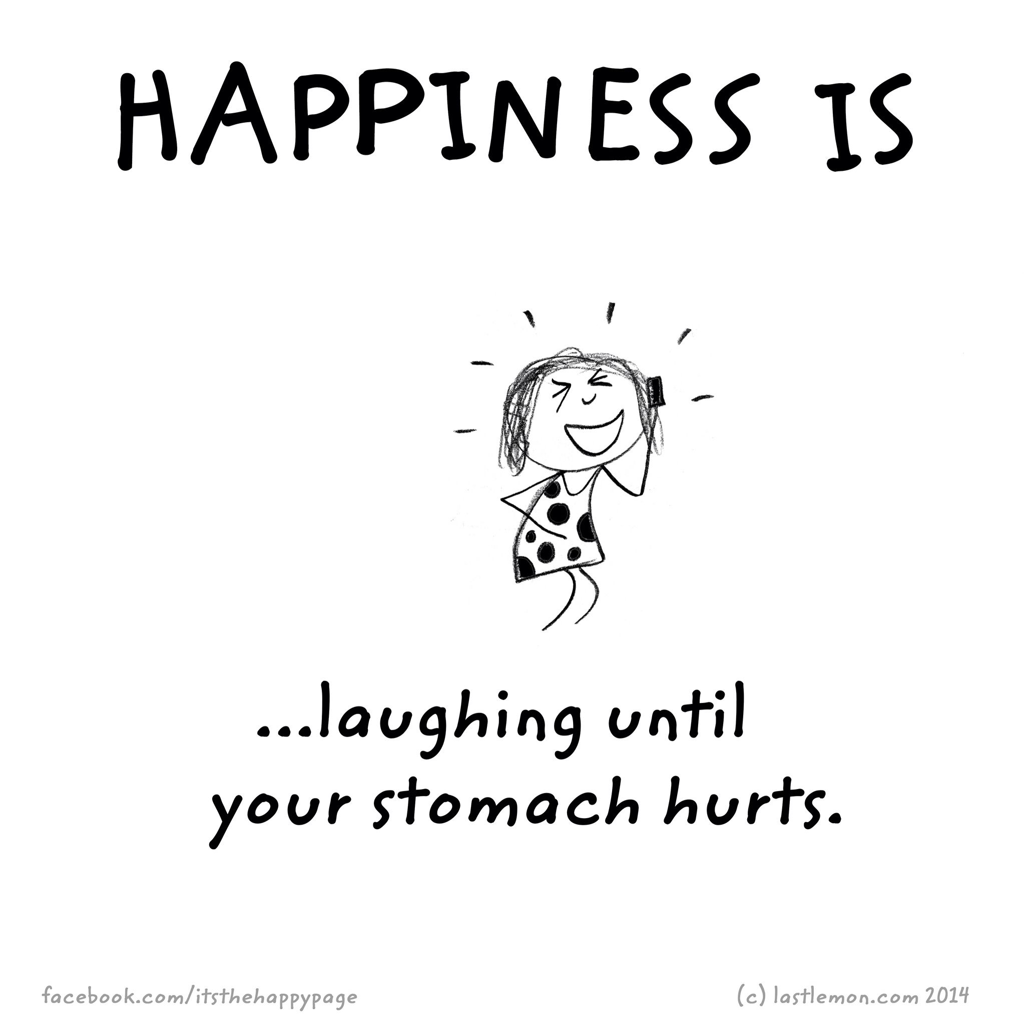 Quotes About Happiness And Laughter Laughing  Happy Day  Pinterest