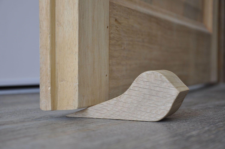 Cale Porte Cui Cui Workshop Marbre Wood Diy