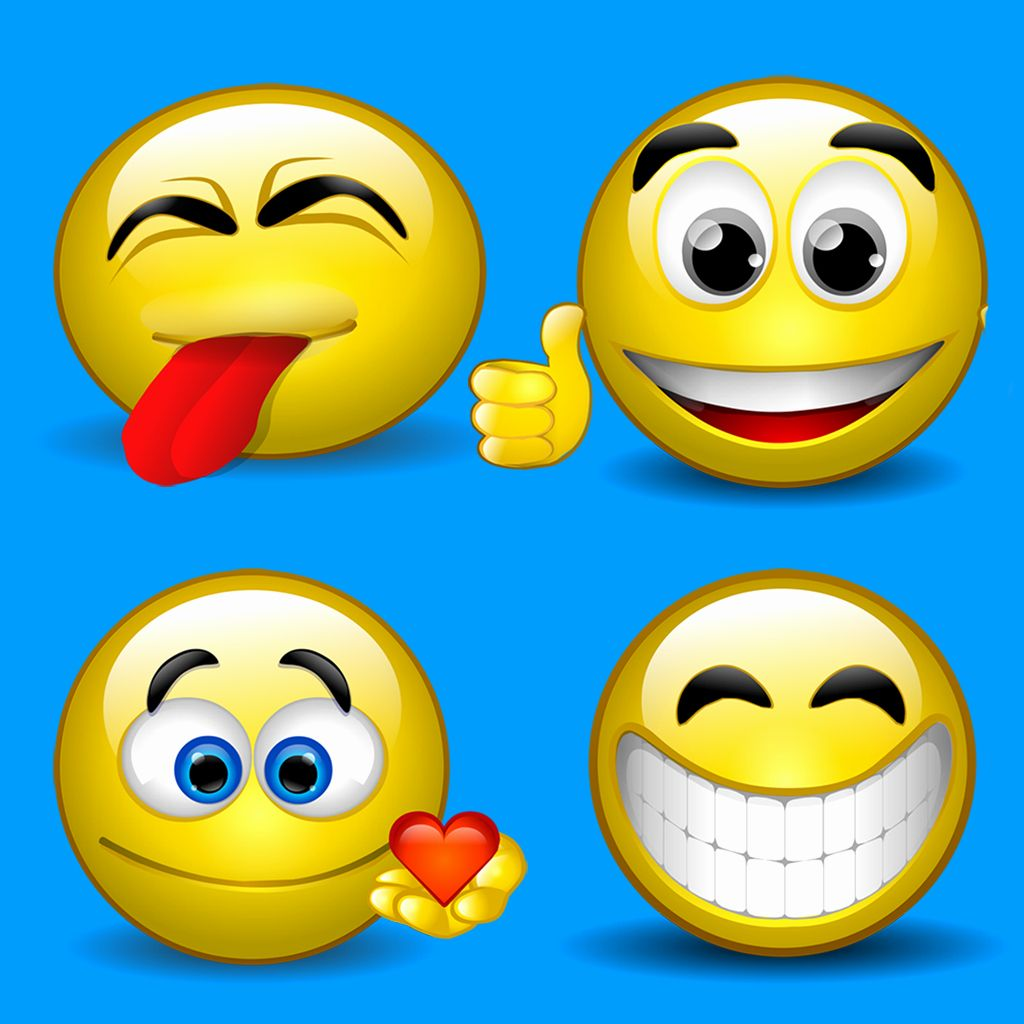 Copy And Paste Emoji Pictures Inspirational Moving Emojis Copy And Paste In 2020 Animated Emojis New Emoticons Animated Emoticons