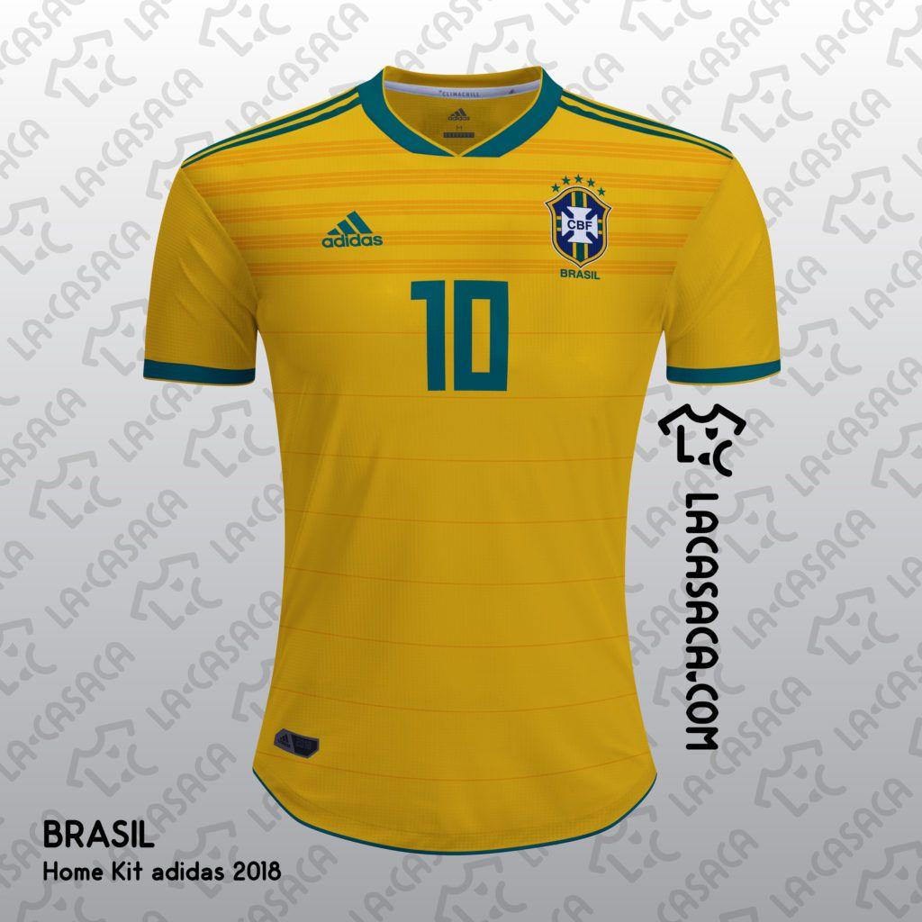 bestia hazlo plano tobillo  Diseñamos camisetas para Selecciones de todo el mundo, al estilo de adidas  2018. | Camisa de fútbol, Camisetas, Camiseta seleccion