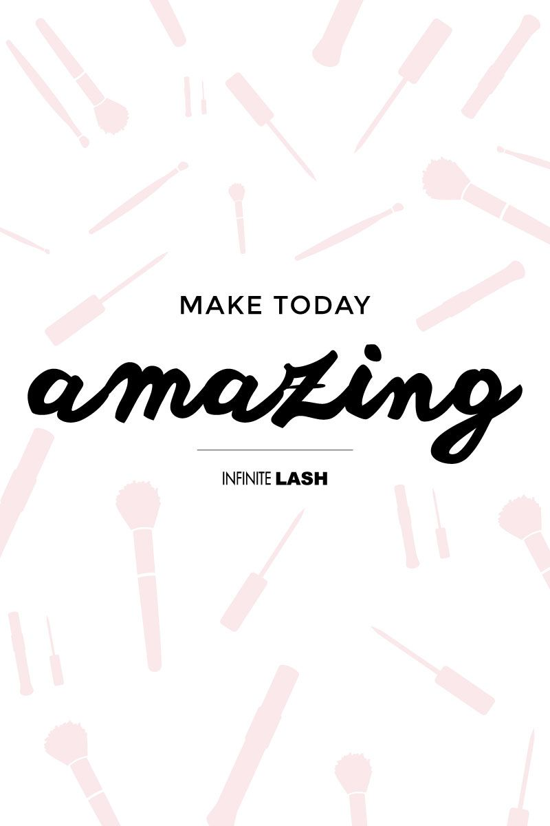 Order Now  Beauty quotes, Fashion quotes, Quote of the day