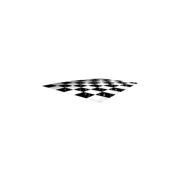 LaFemme: Elements ❤ liked on Polyvore featuring floors, backgrounds, rugs, black & white and chess