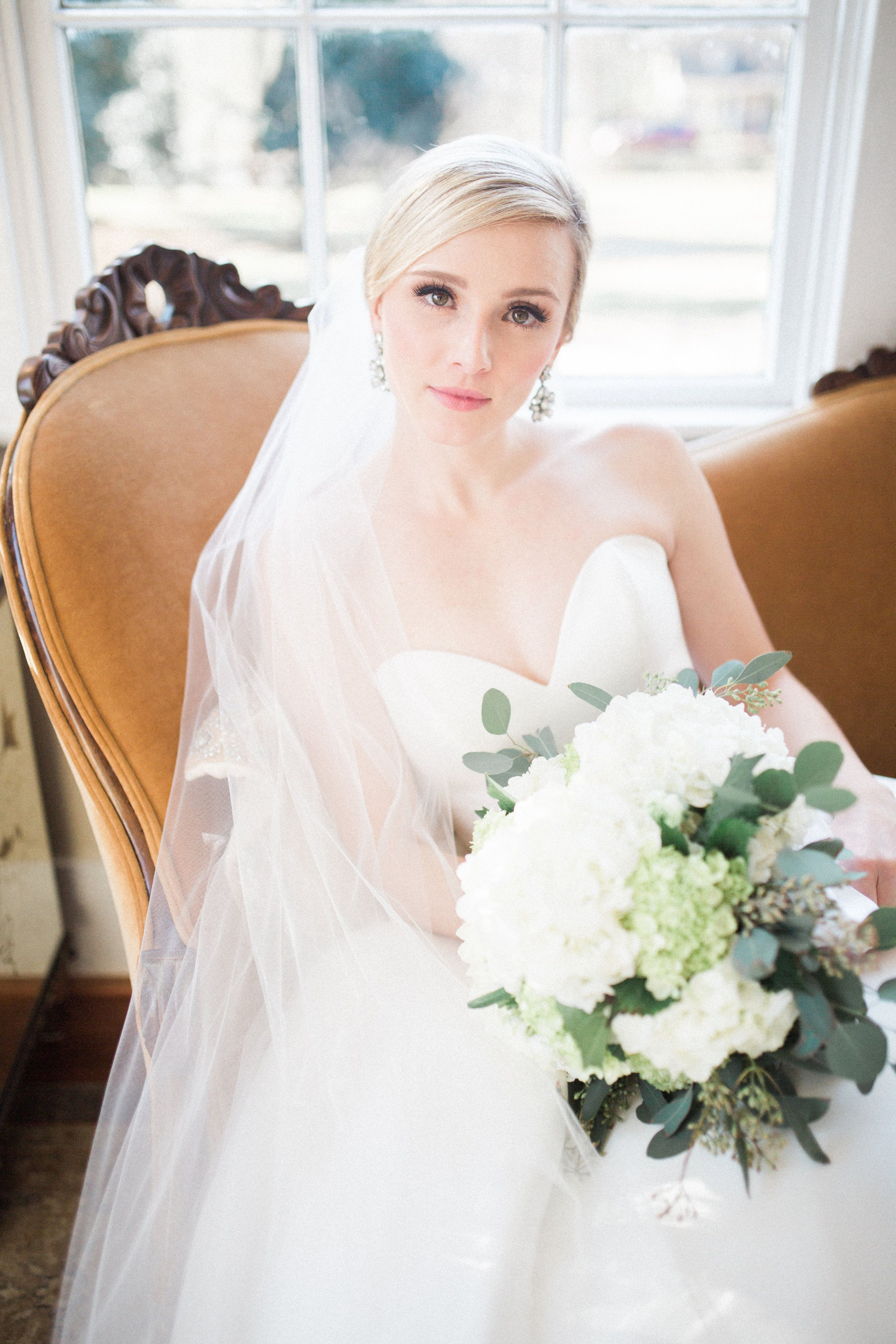 Wedding Dress At Wedding Angels Bridal Boutique Elegant Wedding Dress Strapless Wedding Dress Ballgown Wedding Dress Satin Wedding Dress Atlanta Bridal