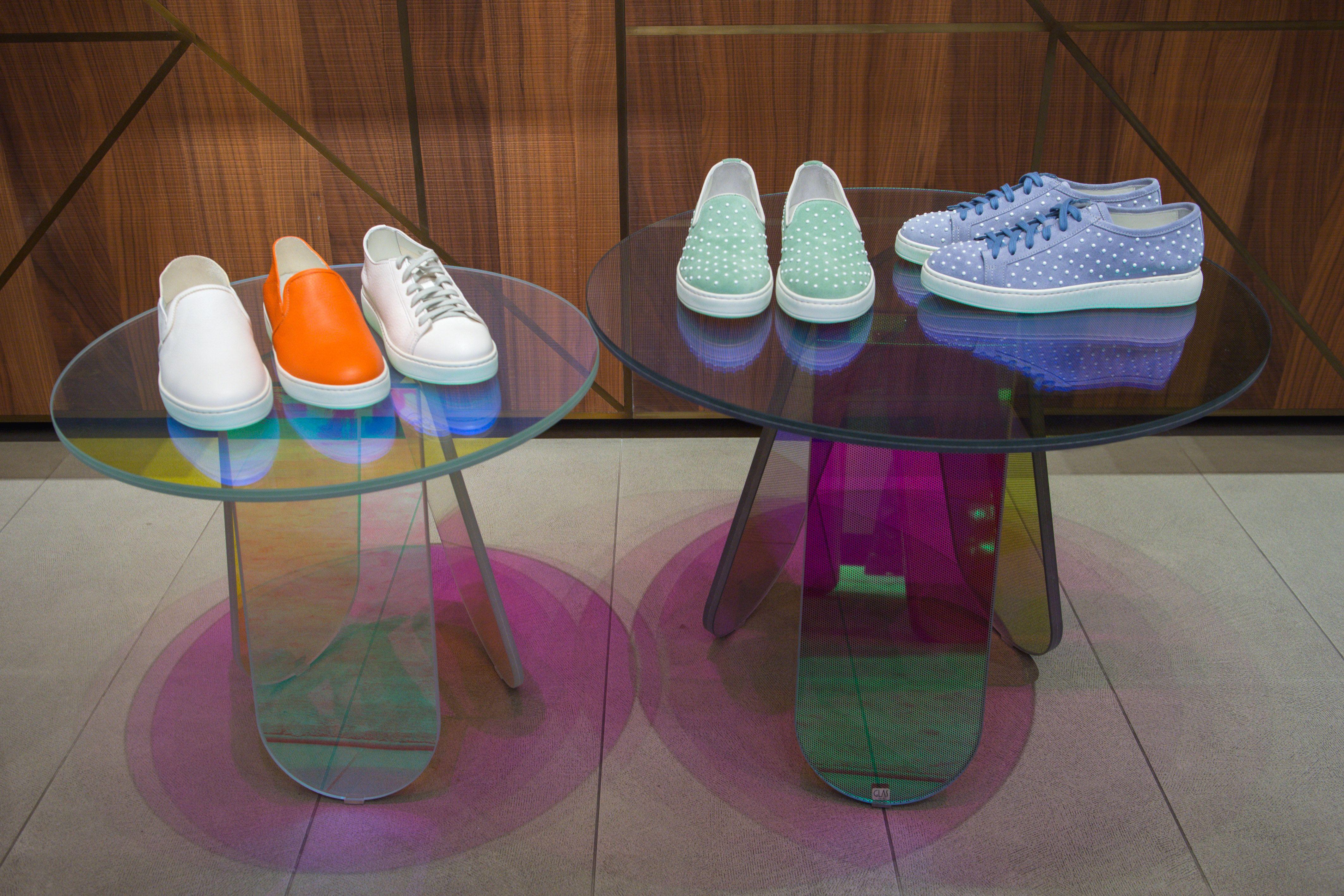 f0449d7aef2a7dc1bd58b6b172e3de97 Incroyable De Table Basse Le Corbusier Concept