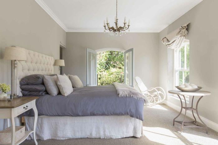 ▷ 1001 + Ideen Für Feng Shui Schlafzimmer Zum Erstaunen | Feng Shui  Schlafzimmer, Schlafzimmer Weiß Und Feng Shui