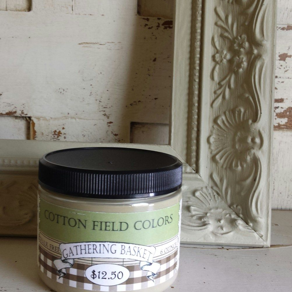 Cotton Field Colors Blackberry House Paint House Painting Paint Brands Water Based Acrylic Paint