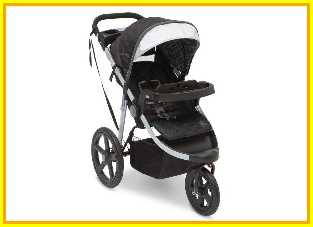 34+ Bob stroller double parts ideas in 2021