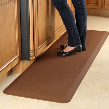 Costco Smart Step Home Anti Fatigue Comfort Mat Collection