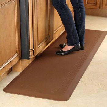 Smart Step Home Anti Fatigue Comfort Mat Collection Comfort Mats Anti Fatigue Mat Home Collections