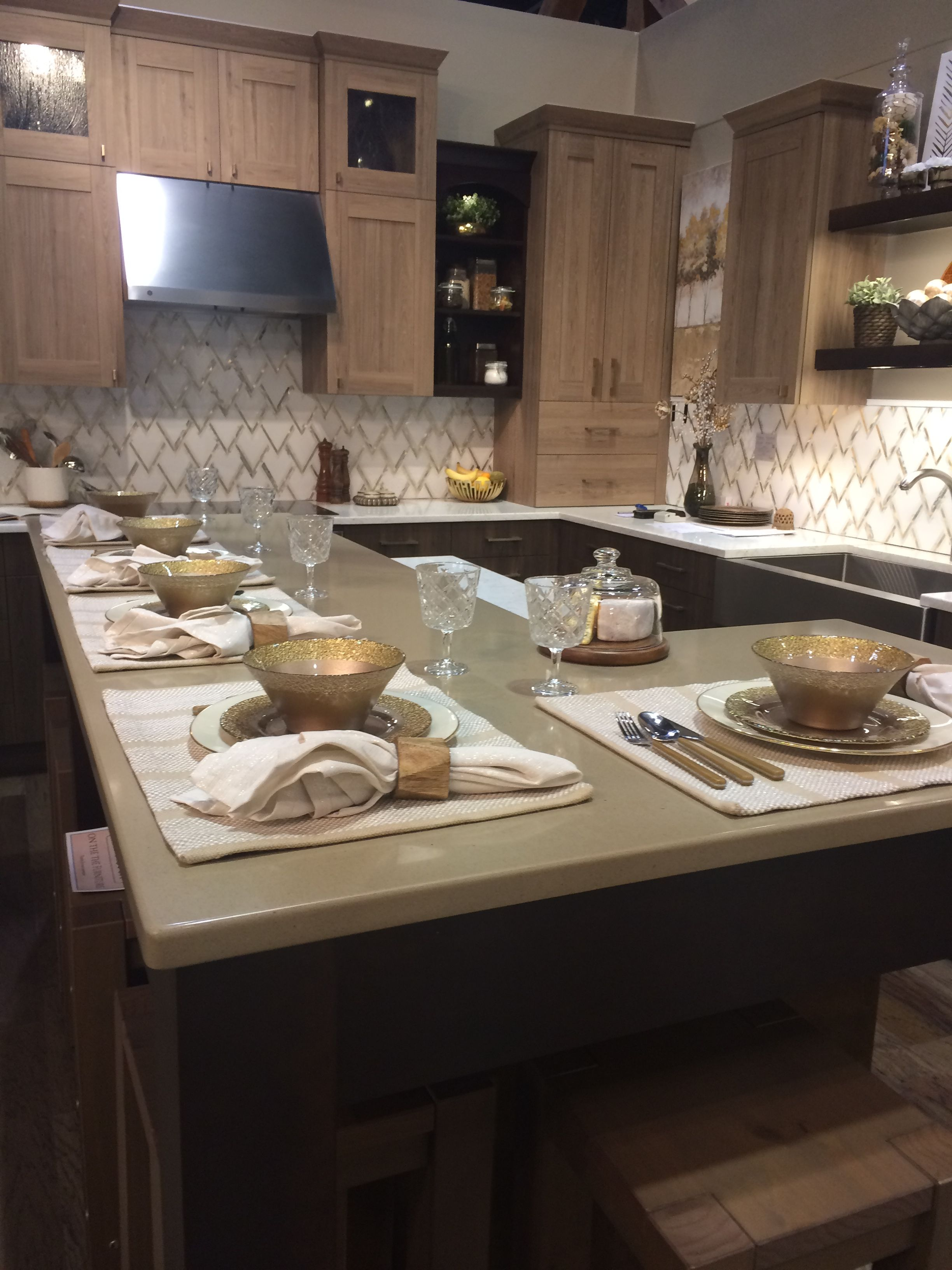 In The Beautiful Wellborn Cabinet Booth Kitchen Suite Wellborn Cabinets Kitchen Design