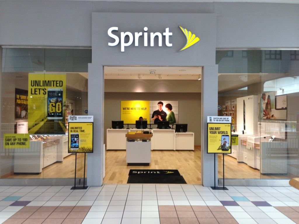 Sprint Black Friday 2021 Deals Get Best Deals On Electronic Products Boost Mobile Phone New Mobile Phones