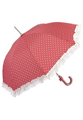 Paraplu met hartjes http://www.misstella.nl/go/si/si/42965