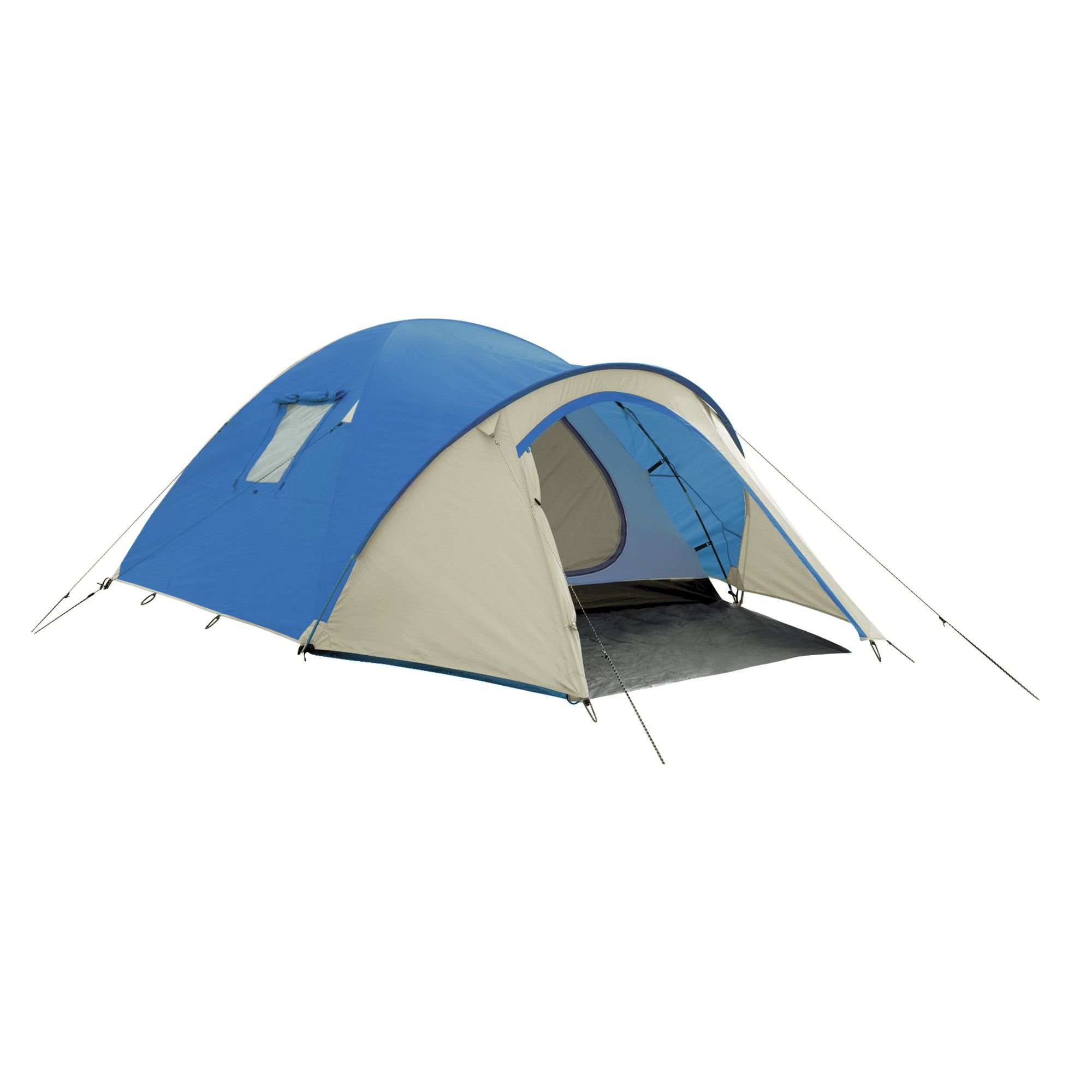 Buy Retreat 60 3 Person Tent - Lake Blue/Aluminium online Kathmandu  sc 1 st  Pinterest & Buy Retreat 60 3 Person Tent - Lake Blue/Aluminium online ...