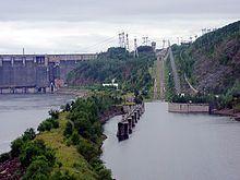 Schiffshebewerk – Wikipedia