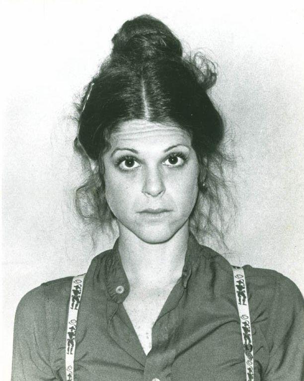 SNL dating een actrice