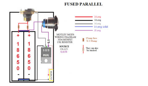 motley mods box mod wiring diagrams switch parallel series led angel alternator wiring diagram motley mods box mod wiring diagrams switch parallel series led angel eye button