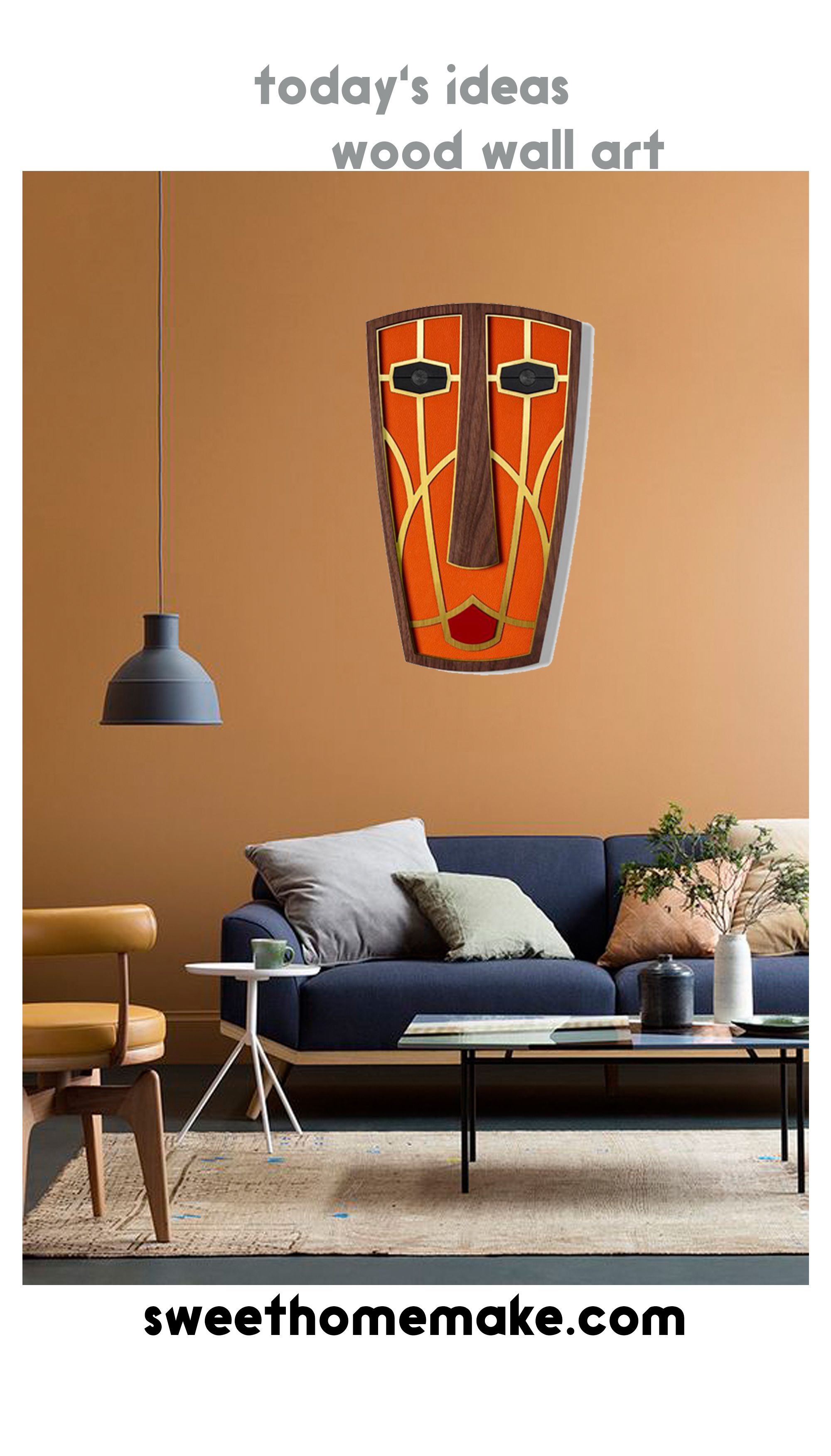 Fabulous Abstract Wall Art For Living Room Or Bedroom Wall Decor In Home Interior And Landscaping Staixmapetitesourisinfo