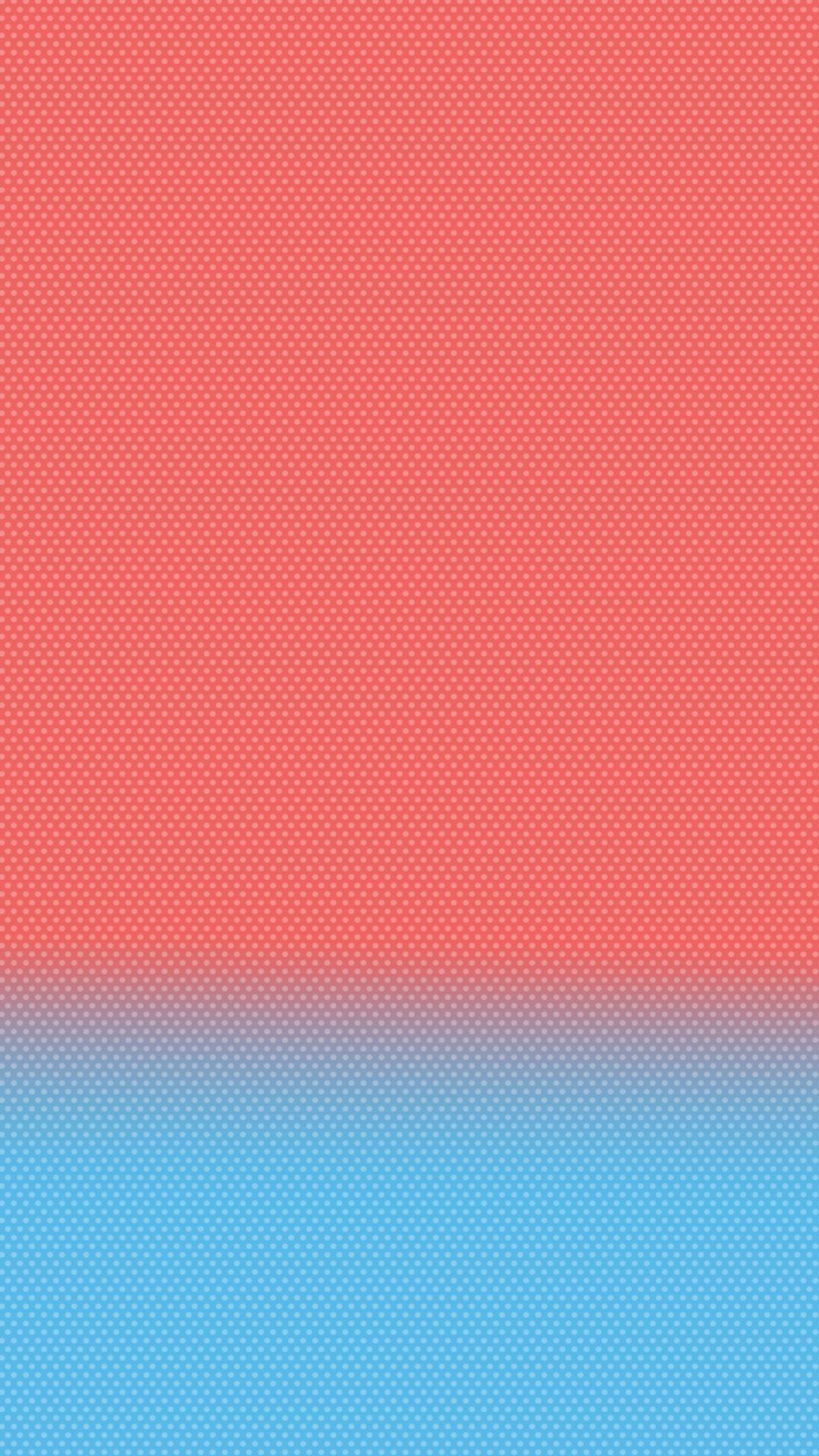 The iPhone Retina Wallpaper I like! Stunning wallpapers
