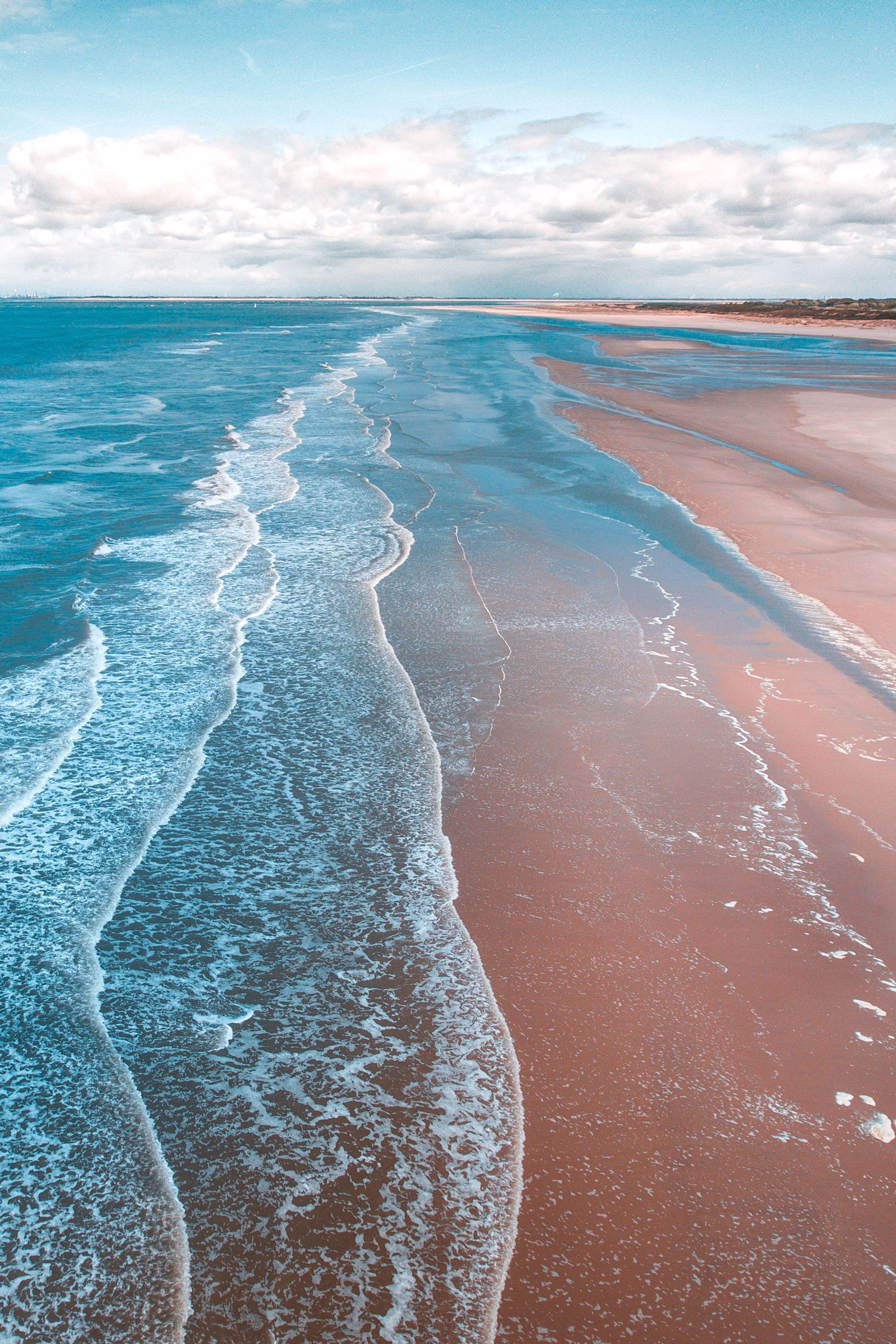 Ocean Beach Landscape Photography Beach Pictures Beach Photography