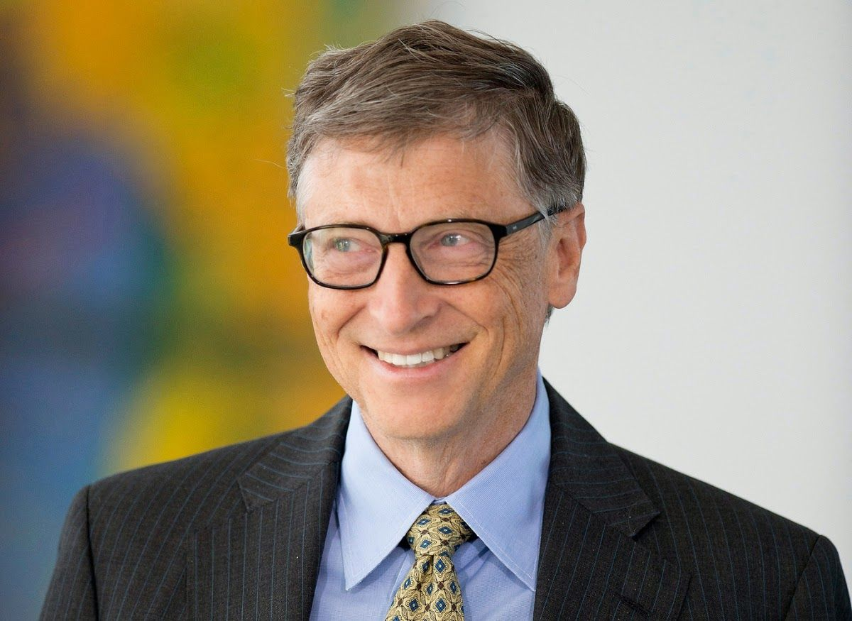 17 best ideas about biografi bill gates business 17 best ideas about biografi bill gates business management resume and resume skills
