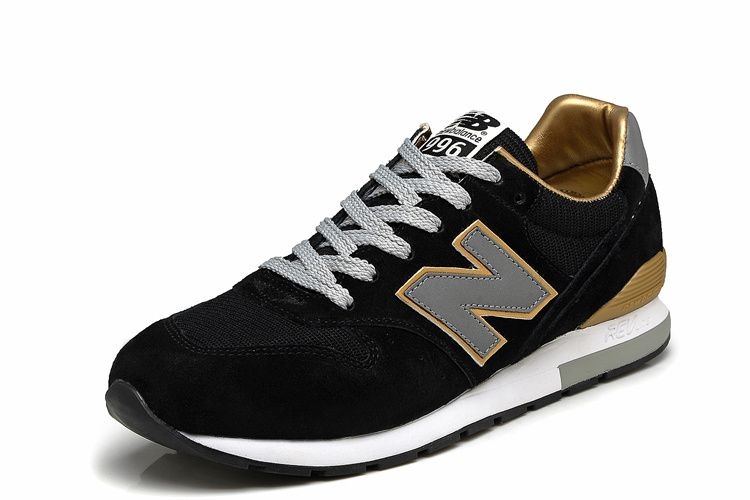 tout neuf ba6d7 3268d Pin by Epipr on www.chasport.com | New balance, Nike air ...